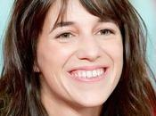 Habille-toi comme: Charlotte Gainsbourg