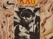 Pochettes vinyle tours Kapoor