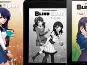 Blind Spot, série complète trois tomes disponible