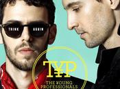 Young Professionals (TYP) présente nouvel Think Again