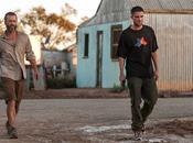 Pattinson Pearce parfaits dans leurs rôles