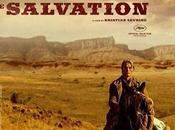 Bande annonce photos Salvation
