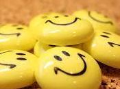 sens besoin bonheur!