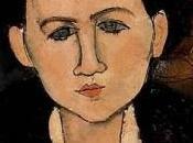 Clair femme Romain GARY