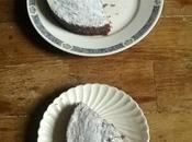 Gâteau Chocolat Caramel Super Facile Rapide... pulsion sucre