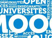MOOC Villes africaines: introduction planification urbaine Coursera