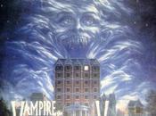 Vampire, Vous Avez Vampire