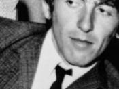 dollars pour guitare George Harrison