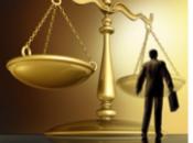 Avocat: tous étaient droits, honnêtes conciliants