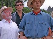 [critique] Jurassic Park l'émerveillement traumatique