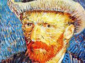 Vincent, mort Vincent Gogh