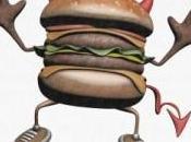 Immigration: plaintes contre McDonald