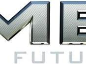 X-Men: Days Future Past