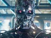 Matt Smith intègre casting reboot Terminator