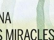 Anna Miracles Virginie Langlois chez Buchet Chastel