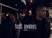 Yo.K Trois Rivières (Video)