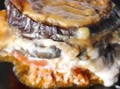 recette ultra simple pour faire bonne moussaka