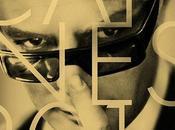 Cannes 2014 retient souffle