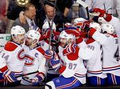 Canadien Direction finale l'Est! #habs #hockey #canadien #mtlvsbos