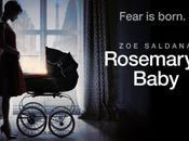 mini-série Rosemary's Baby investit Whisper