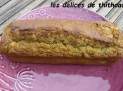 cake crevettes surimis
