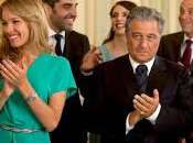 Zygomatique(s): malaise autour d'un film succès