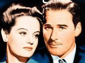 Gentleman Raul Walsh (1942)