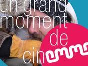 grand moment cinemma (16/05/14)…