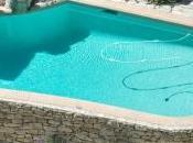 Transformer piscine baignade naturelle, c'est possible