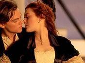 meilleurs films romantiques