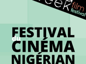 Agenda Nollywood Week juin Paris