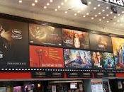 CINEMA: #CANNES2014, #BullesIN/#BullesOFF journée stars with