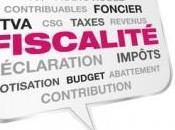 Expatrié français, taxation plus-values immobilières revenus fonciers