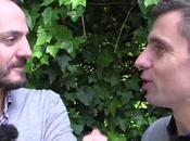 CANNES 2014 Fabrizio Rongione décortique marketing Deux jours, nuit Frères Dardenne