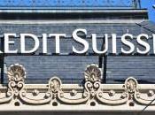 peuple payer l'amende Crédit Suisse