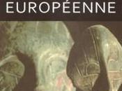 Vichy Conférence l'identité européenne