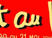 Agit-Théâtre vous propose semaine africaine
