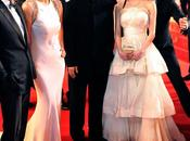 Cannes 2014 tapis rouge