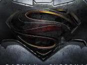"""Officiel: titre suite """"Man Steel"""" nomme """"Batman Superman: Dawn Justice"""""""