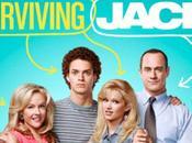 Critiques Séries Surviving Jack. Saison BILAN.