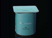 yaourt Tiffany