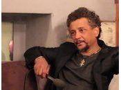 Cinéma Rencontre avec Yassine Azzouz WebmagTV
