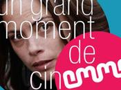grand moment cinemma (21/05/14)…