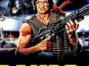 Film Rambo First Blood) (1982)