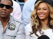 """Beyonce Préfère Mari Solange Déclarant serai toujours côté Jay-Z"""""""