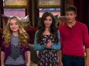 Critiques Séries Girl Meets World. Saison Pilot.