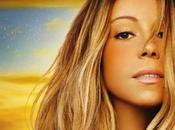 [New Music] MARIAH CAREY METEORITE (Q-TIP REMIX)