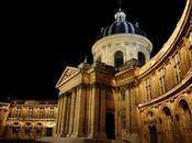 Fautes d'orthographe… L'Académie française valide finalement croivent Faut qu'on voye