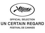 Cinéma Prix certain regard, Cannes 2014, palmarès