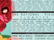 Preview Primavera Sound Barcelona 2014